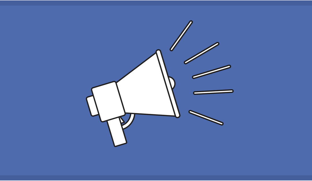 How to Run Facebook Ads… That Work!